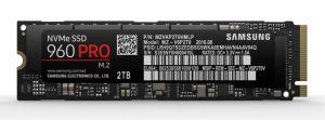 016 -960pro-980x551-1