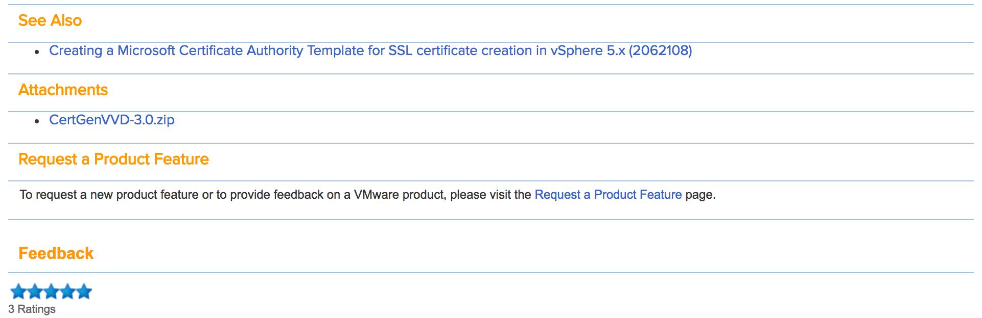 Ssl certificate tool certgenvvd lab rat yadclub Choice Image